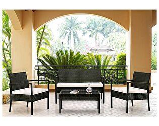Купить комплект садовой мебели ЭкоДизайн 210000