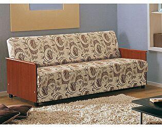 Купить диван Элегия кровать Вега Ламино