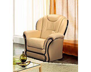 Купить кресло Элегия для отдыха  Глория Элит