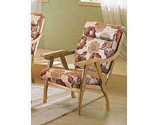 Купить кресло Элегия для отдыха  Вега 10