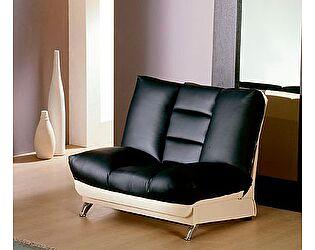 Купить кресло Элегия для отдыха  Вега 16