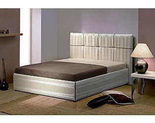 Купить кровать Элегия Тахта Модерн-2 1600