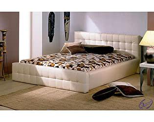 Купить кровать Элегия Тахта Новинка 1,4