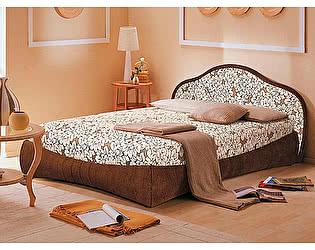 Купить кровать Элегия Тахта Э1,4