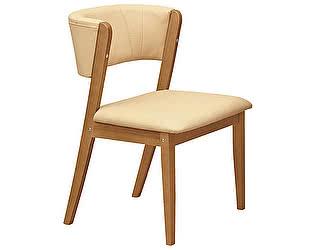 Купить стул Элегия Н