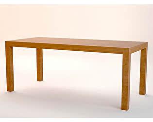 Купить стол Этaжepкa Industrial, ETG123