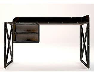 Купить стол Этaжepкa Industrial, ETG126 рабочий