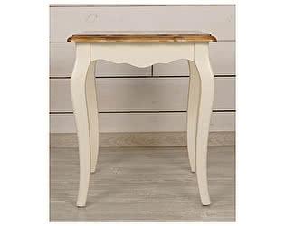 Купить стол Этaжepкa Leontina средняя, ST9301/2