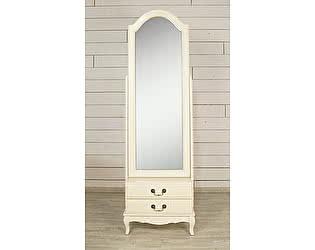 Купить зеркало Этaжepкa Leontina напольное, арт.ST9322