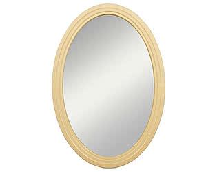 Купить зеркало Этaжepкa Leontina, арт.ST9333