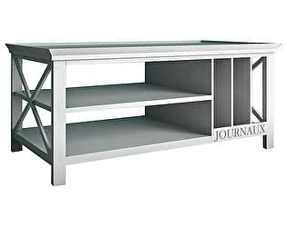 Купить стол Этaжepкa Palermo журнальный PL1043