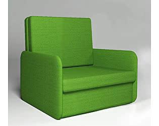 Купить кресло Blanes кровать 3