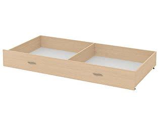 Купить  Формула Мебели Ящик для металлических кроватей 120