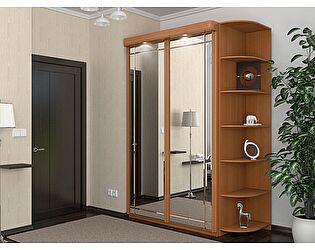 Купить шкаф Формула Мебели Пескара