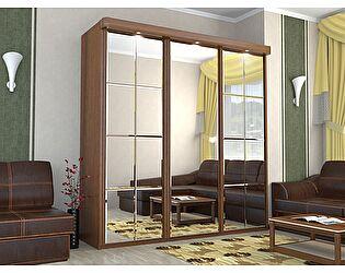 Купить шкаф Формула Мебели Рим