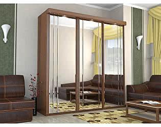 Купить шкаф Формула Мебели Венеция