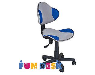 Купить кресло FunDesk LST3 детское