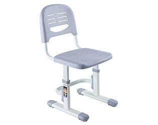 Купить стул FunDesk SST3