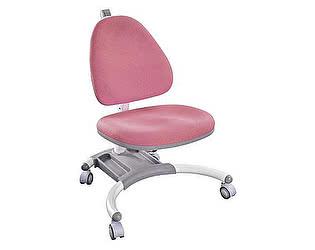 Купить кресло FunDesk SST4 детское