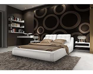 Купить кровать Гармония Manhetten (Комби)