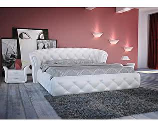 Купить кровать Гармония Orchidea (Комби)