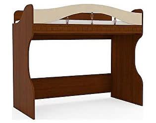 Купить кровать Гармония Итальянские мотивы (90), арт. 51.102.00 (чердак)
