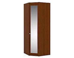 Купить шкаф Гармония Итальянские мотивы угловой (зеркало), арт. 51.203.03
