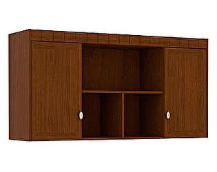 Купить шкафчик Гармония Итальянские мотивы, арт. 51.603 навесной