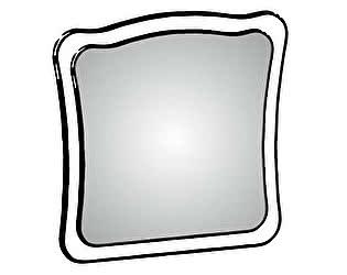 Купить зеркало Гармония Итальянские мотивы, арт. 52.605