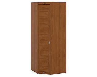 Купить шкаф Гармония Корвет угловой, арт. 52.203.01
