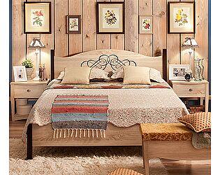 Купить кровать Глазов 1 (180) Adele