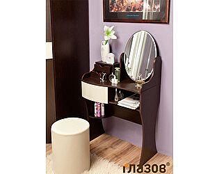 Купить стол Глазов туалетный Амели 14