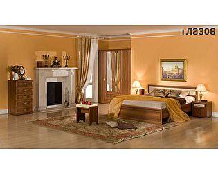 Купить спальню Глазов Милана 2