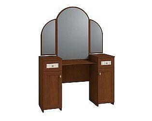 Купить стол Глазов Милана туалетный 1