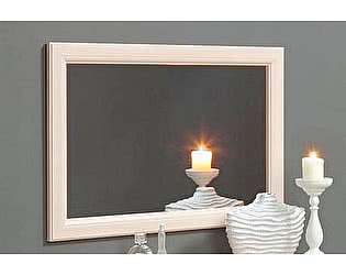 Купить зеркало Глазов Montpellier навесное 1
