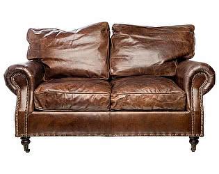 Купить диван Gallery №5 Maxwell, 881-2D двухместный