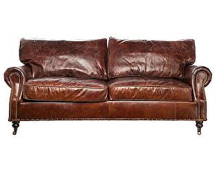 Купить диван Gallery №5 Maxwell, 881-3D трехместный