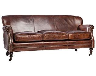 Купить диван Gallery №5 Winner, 898-3D трехместный