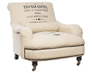 Купить кресло Gallery №5 Tomas-Eiffiel, 1009F