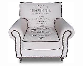 Купить кресло Gallery №5 Tomas-Eiffiel, 881F-1D