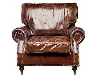 Купить кресло Gallery №5 Maxwell, 881-1D