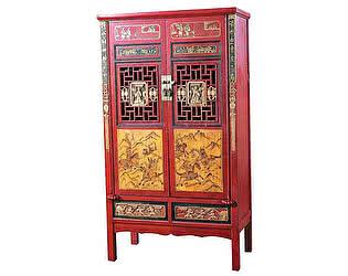 Купить шкаф КитайSchina чиновника Гуй, BF-20437