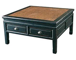 Купить стол КитайSchina Фан-Чжо, BF-21157