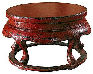Купить стол КитайSchina Столик Юань Чжо, BF-20592