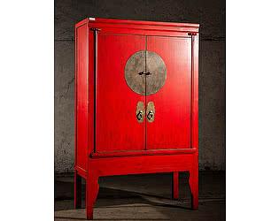 Купить шкаф КитайSchina Гуй, BF-20687