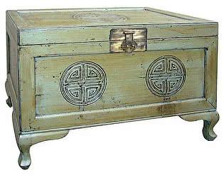 Купить сундук КитайSchina платяной И-сян, BF-20794