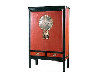 Купить шкаф КитайSchina Гуй, BF-21156