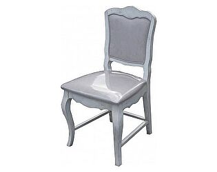 Купить стул Mobilier de Maison Blanc bonbon, ST9307