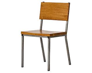 Купить стул Mosloft KLC001