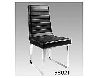 Купить стул Sky B8021B